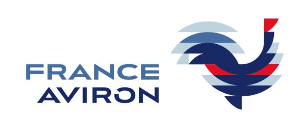 ffaviron-logo-equipe-de-france-aviron_1083586440